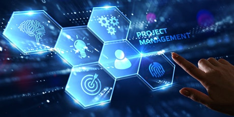 Webinar on Project Management Professional (PMP)® tickets