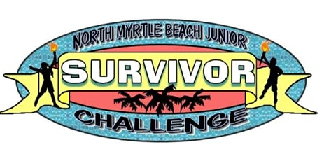 NMB Jr. Survival Challenge: First Session tickets