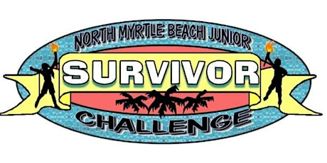 NMB Jr. Survival Challenge: Second Session tickets