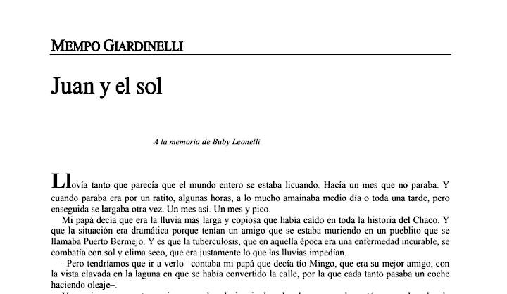 Lectio: Encuentros literarios  - Edición Mayo image