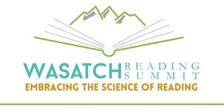 Wasatch Reading Summit Fall 2021 Virtual Conference Tickets