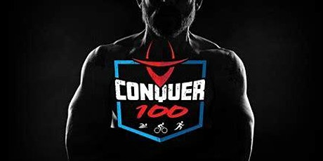 CONQUER 100 RECOGNITION NIGHT benefiting Operation Underground Railroad tickets