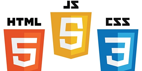 Kids Online Html/Css/JavaScript 5 Day Camp tickets