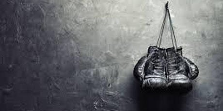 Ready Boxing Training & Bootcamp tickets