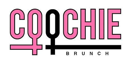Coochie Brunch tickets