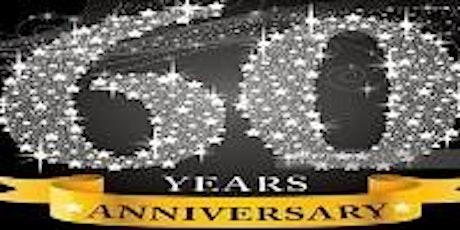 Diamond Jubilee Kelvin Grove State High School tickets