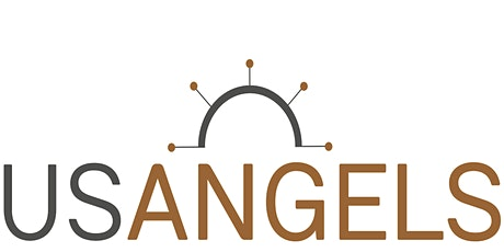 US ANGELS INVESTOR MEETING  (Online) tickets