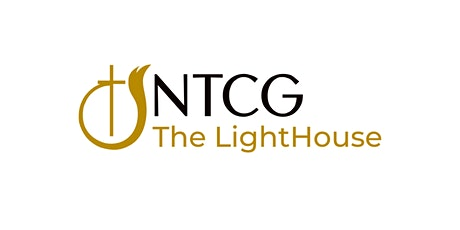 NTCG The LightHouse Leicester - Sunday Service at 11 am tickets