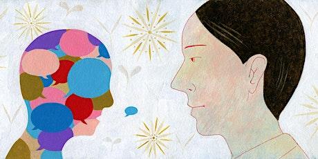WEBINAR SERIES How To Teach Language Skills to SEN Children Webinar 1 Tickets