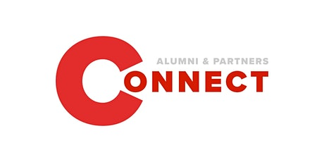 Alumni & Partners Connect Event Tickets