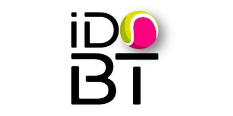 Orlando ITF Beach Tennis Open tickets