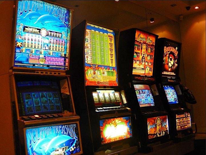 Exploring the hidden harms of gambling image