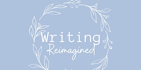 How To Write About Difficult Things (Memoir Focused Group) tickets