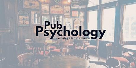 Psychology of Wokeness, Cancel Culture & Social Justice (w Helen Pluckrose) tickets