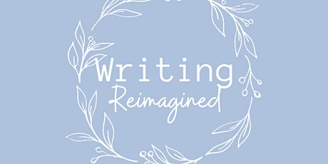How To Write About Difficult Things (GENERAL WRITING Focused Group) tickets