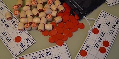 A Winter webinar series_Exploring the hidden harms of gambling tickets