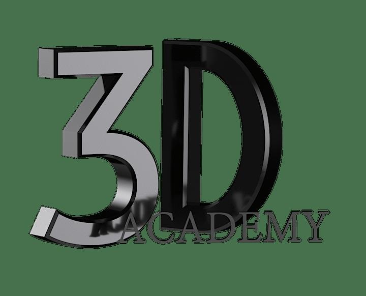"Masterclass Clo 3D - ""From zero to Hero"" - ITA image"