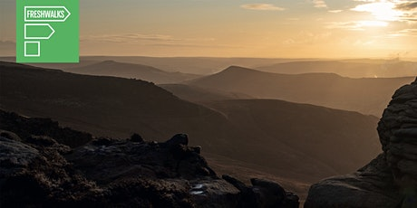 Edale Sunset Picnic tickets