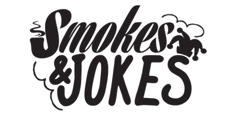 Smokes and Jokes Comedy at Unruly Collective tickets