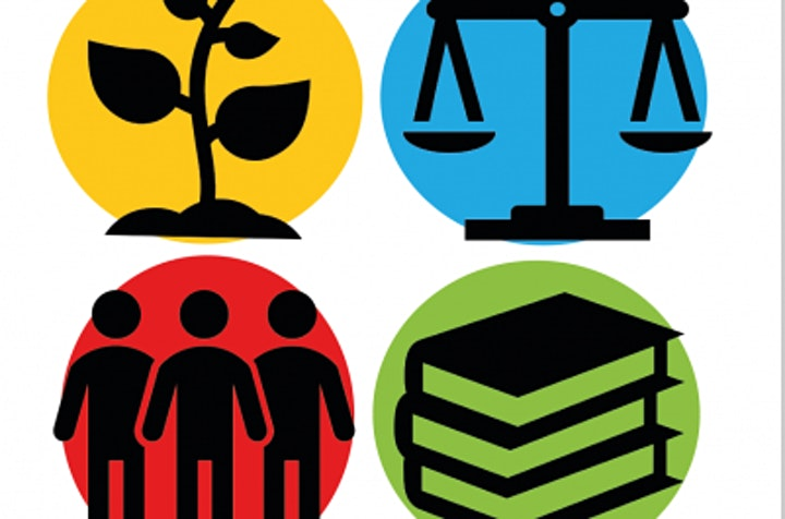 Global Research Ethics: Workshop for University-based Researchers in Africa image