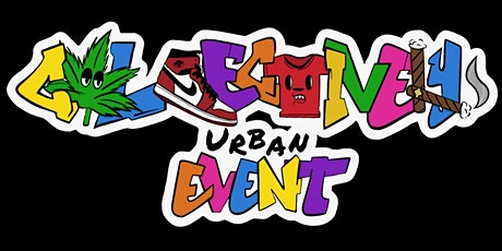 Collectively Urban Event tickets