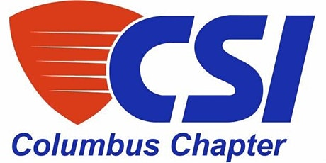 2021 CSI Columbus George A. Van Niel Scholarship Golf Outing tickets