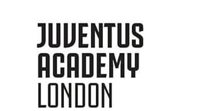 Juventus Academy London - Battersea Park tickets