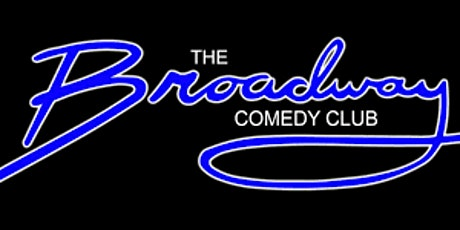 Free Tickets to Broadway Comedy Club tickets