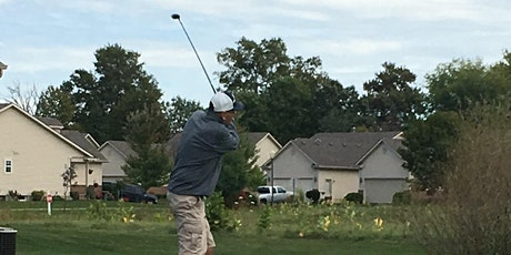 3rd Annual Walt Henry Fall Classic Golf Tournament tickets