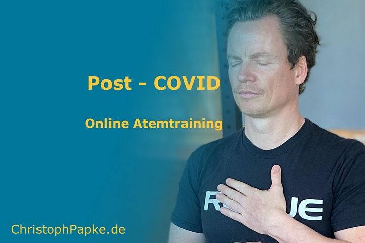 Post-COVID-Gruppen-Atemtraining: Bild