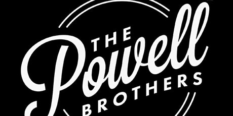 The Powell Brothers tickets