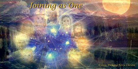 ONLINE WORLD INVOCATION DAY FULL MOON ASCENSION FESTIVAL(Humanity/Goodwill) tickets