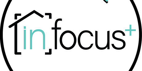 InFocusPlus Official Partner Training tickets