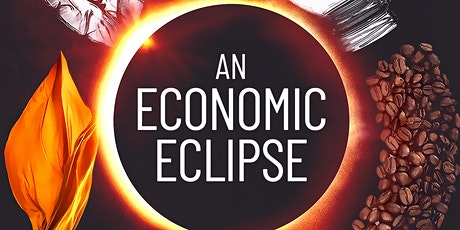 An Economic Eclipse Launch Party tickets