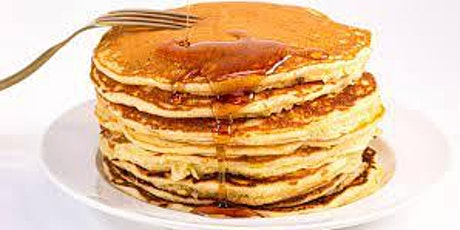 Michigan's 12th Congressional District GOP Pancake Breakfast (Kid friendly) tickets