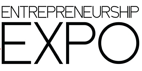 Entrepreneurship Expo tickets