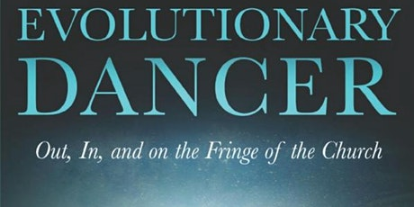 Dancing Through Darkness  with the EVOLUTIONARY DANCER tickets