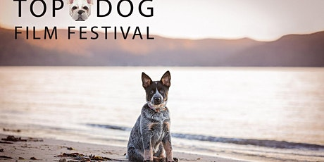 Top Dog Film Festival tickets