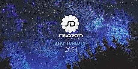 Stilldream Festival 2021 tickets