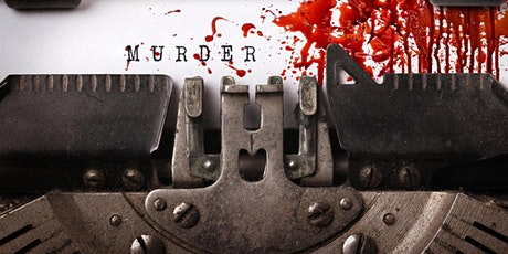 PLA Spring Fundraiser! Murder Mystery Dinner! tickets