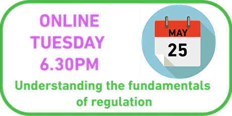 Understanding the fundamentals of regulation tickets