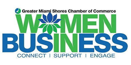 Women in Networking Event tickets
