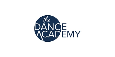 The Dance Academy Showcase 2021 tickets