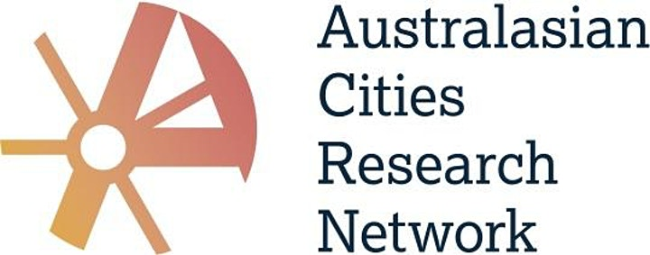 Australasian Cities Research Network (ACRN) Speaking Out Series 1 image