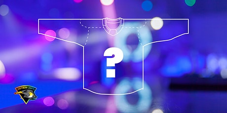 Southern Lights Presents: A New Jersey! tickets