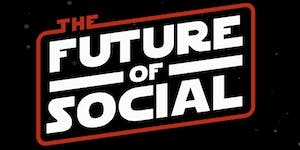 The Future of Social