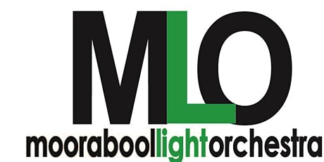 An Afternoon with the MLO tickets