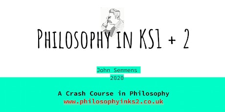 Disciplinary RE and Worldviews: Philosophy Crash Course tickets