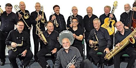 Umsonst & Draußen: Jazz Company Berlin Tickets