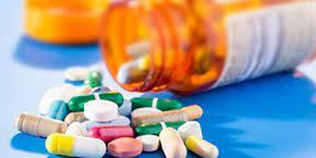 FDA's Regulation of OTC Drug Products What It Is, How to Analyze It tickets